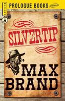Silvertip PDF