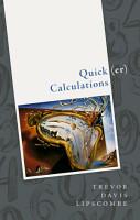 Quick er  Calculations PDF