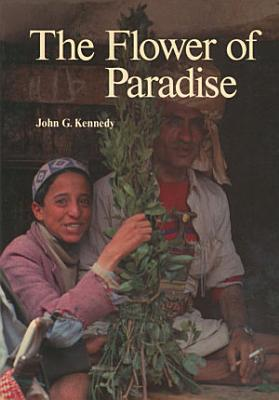 The Flower of Paradise PDF