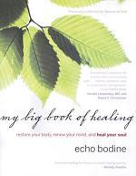 My Big Book of Healing