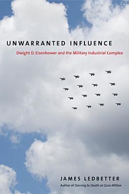 Unwarranted Influence