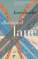 The Diamond Lane PDF