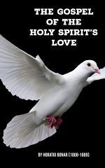 The Gospel of the Holy Spirit's Love