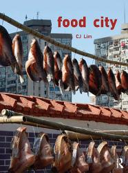 Food City Book PDF
