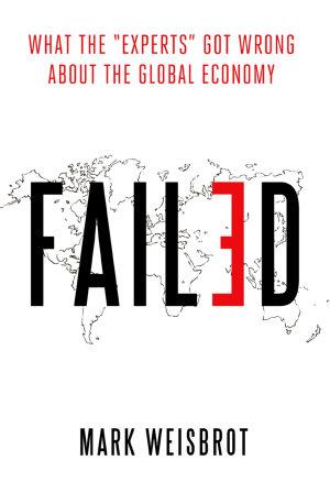 Failed PDF