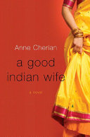 A Good Indian Wife PDF