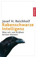 Rabenschwarze Intelligenz PDF
