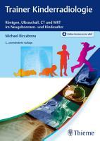 Trainer Kinderradiologie PDF