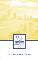 2003 Proceedings: Ninety-fourth Annual Convention of Rotary International