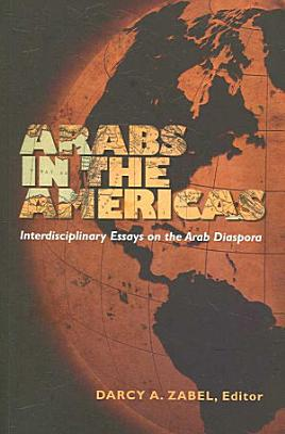 Arabs in the Americas PDF