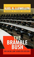 The Bramble Bush PDF