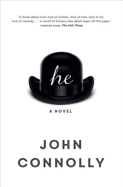 Download He Book
