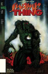 Swamp Thing (1985-) #150