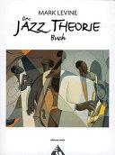 Das Jazz Theorie Buch PDF