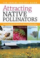 Attracting Native Pollinators PDF