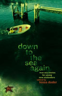 Down to the Sea Again PDF