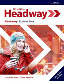 Headway  Elementary  Student s Book with Online Practice PDF