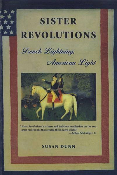 Download Sister Revolutions Book