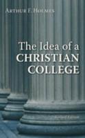 The Idea of a Christian College PDF