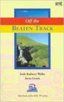 Off the Beaten Track PDF