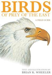 Birds Of Prey Of The East Book PDF