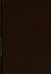Сборник узаконеній о крестьянах Прибалтійских губерній: Положеніе о крестьянах Эстляндской губерніи