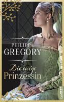 Die ewige Prinzessin PDF
