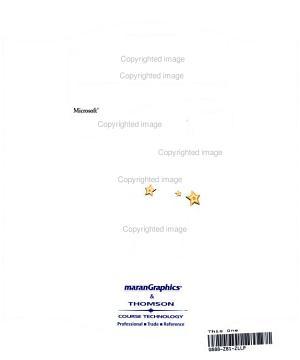 Maran Illustrated Windows XP 101 Hot Tips PDF