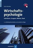 Wirtschaftspsychologie PDF
