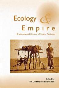 Ecology and Empire PDF