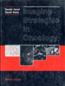 Imaging Strategies in Oncology