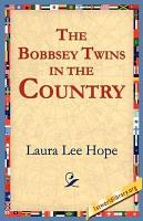 The Bobbsey Twins in the Country PDF