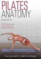 Pilates Anatomy PDF