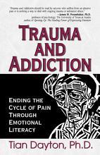 Trauma and Addiction PDF