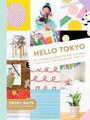 Hello Tokyo
