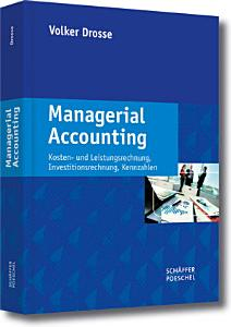 Managerial Accounting PDF
