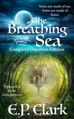 The Breathing Sea