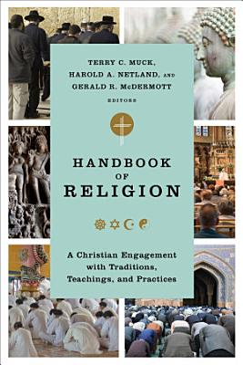 Handbook of Religion PDF