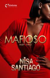 Mafioso - Part 2