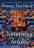 The Christmas Table PDF