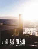 Download At the Ocean Book