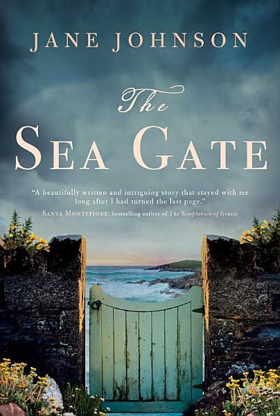 Download The Sea Gate Book