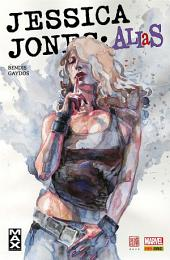Jessica Jones Alias: Volume 3