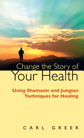 Change the Story of Your Health PDF