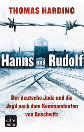 Hanns und Rudolf PDF