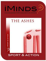 The Ashes Book PDF