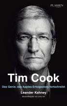 Tim Cook PDF