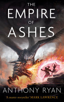 The Empire of Ashes PDF