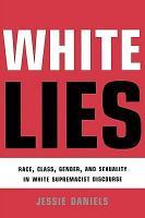 White Lies PDF