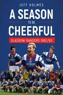A Season to Be Cheerful